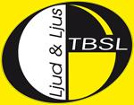 T. Bohman Sound & Lightning